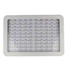 大功率植物灯_全光谱LED_200珠600W Grow Light_植物生长补光灯