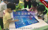 互动涂鸦-创意绘画-儿童创意绘画