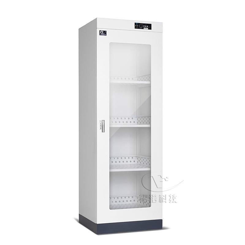 消毒櫃廠家 杭州福諾FLD-400系列圖書消毒櫃 臭氧消毒