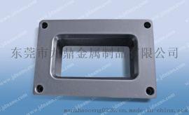 東莞鍍鈦 幹膜潤滑塗層廠家 東莞市九鼎金屬製品有限