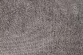 无纺布导电布0.05/导电布胶带 黑色导电布