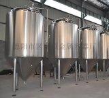 供應四川不鏽鋼白酒罐,不鏽鋼儲罐加工製造