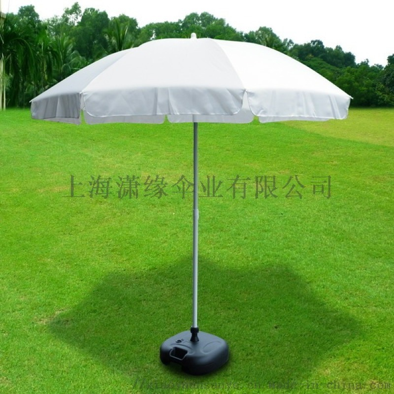 沙滩伞、户外遮阳伞、广告太阳伞