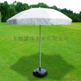 沙灘傘、戶外遮陽傘、廣告太陽傘