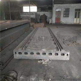 叉车配重铁电梯配重块系船柱铸铁公路墩护栏底座