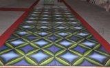厂家供应裸眼3D地板画