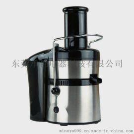 MINOYA果蔬营养萃取机原汁机榨汁机果汁机