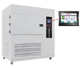 东莞德尔塔 电池洗涤試驗機 满足GB31241-2014标准