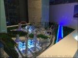 专业设计制作工业模型_电力模型_北京凡古模型