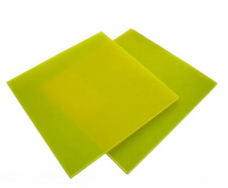低密度玻璃纖維絕緣板