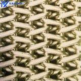 平衡型/金属/耐高温/不锈钢/输送网带(可定制)