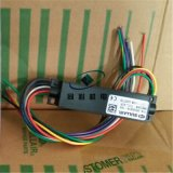 寿力移动机转换模块88290019-704