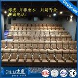 赤虎热卖电影院工程主题厅、vip厅影院沙发座椅
