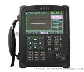 上海NDT650智能型超声波探伤仪