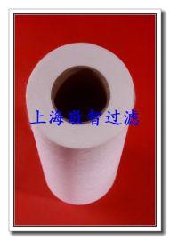 磨削油过滤纸-磨削液滤纸-敬智专业磨削液过滤纸厂家