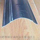廂式車鋁型材,冷藏車鋁材,合肥鋁型材廠家