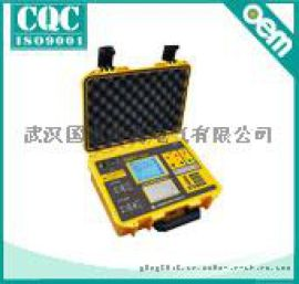 GDCT-103B 电流互感器现场校验仪