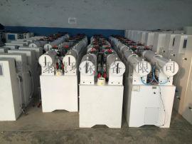 医院污水二氧化氯发生器,医院专用二氧化氯消毒装置