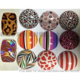 東莞塑膠、五金、陶瓷表面處理加工廠