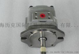 AZPF-12-011RCB20MB齿轮泵现货