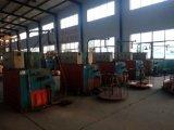供应电压-1KV-VV22 3*70+1*35