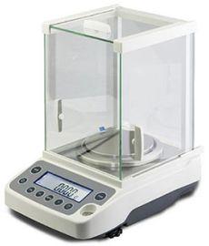 供应高品质220g/0.0001g电子天平 精密电子天平 万分位分析天平