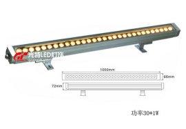 LED洗墙灯(GT-XQ03)