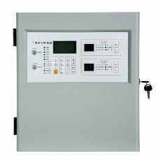 气体灭火控制器