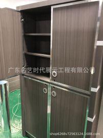 厂家定制时尚新颖储物柜