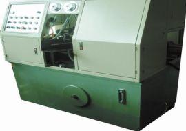 双金属整形机(TYZ2-30-50)