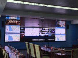 户外小间距,户外小间距厂家,户外小间距LED显示屏