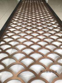 东山铝板实用装饰屏风 雕刻屏风高水平设计