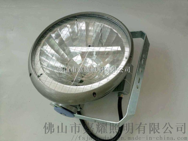 嘉耀照明JY403 1000W投光灯运动场馆灯具