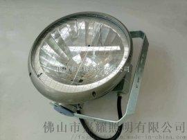 嘉耀照明JY403 1000W投光灯運動場館燈具