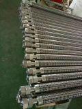 河北山東不鏽鋼濾芯 涵潤不鏽鋼過濾 不鏽鋼過濾芯