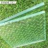 防滑玻璃 定制式防滑玻璃