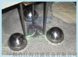 浮动式除油机油水分离器厂家