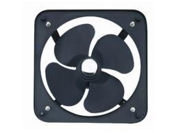 上海德東FAD50-4低噪音節能排風扇