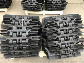 新品 装载机防滑保护履带 防滑链
