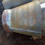 蓄水池水庫用鋼製吸水喇叭口 02S404喇叭口支架