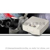 DS-Fi2显微镜摄像头