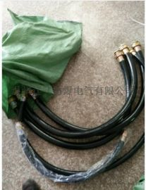BNG-dn15/m20防爆管挠性软管