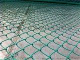厂家少量现货 球场围栏网 体育场围栏网 学校操场防护网