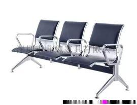 不鏽鋼等候椅、不鏽鋼排椅、公共排椅、不鏽鋼機場椅