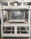 PP1.25米隔膜压滤板热板焊接机