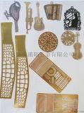 東莞蝕刻加工,燕窩蝕刻廠,燕窩腐蝕,銅片蝕刻加工
