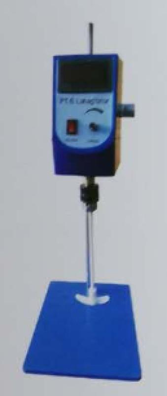 PT-A(B)實驗室攪拌機,實驗室攪拌機