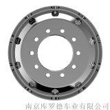鍛造卡車輪轂鋁合金鋁圈車輪1139