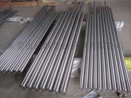 SUS321耐腐蚀不锈钢