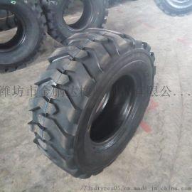 14-17.5工程装载机轮胎 **真空胎